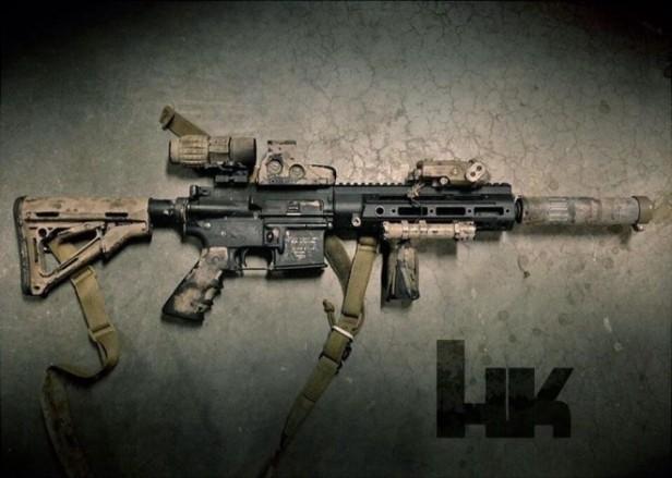 binladen-gun-660x471
