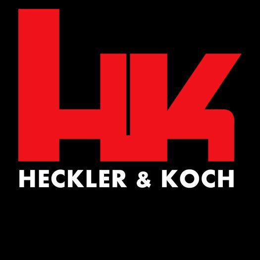 heckler-and-koch-logo_zpsqvsfaf9y