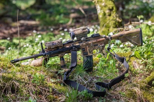 HK416NPEQ16