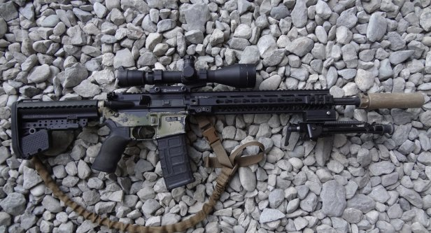 Jeff_Gurwitch_Article_Tactical_AR-15_M4_M4A1_Carbine_SBR_Sub_Carbine_Accessories_Part_II_DefenseReview.com_DR_PIC_D