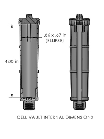 cell-vault-blueprint-2