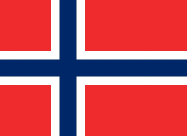 1100px-Flag_of_Norway.svg