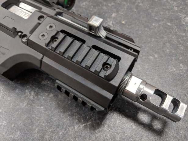 C95A029D-B2FE-4C9B-A6EF-8CDDE4FC7947