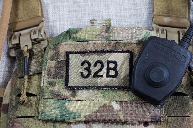 A2B78F72-5A54-4774-BC65-B1F56FA4C7FF